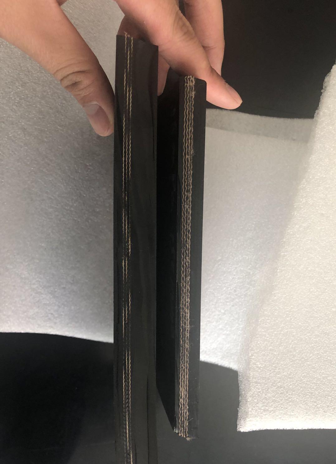巴音郭楞NN100尼龙带芯胶带生产商_「海顺德橡胶」