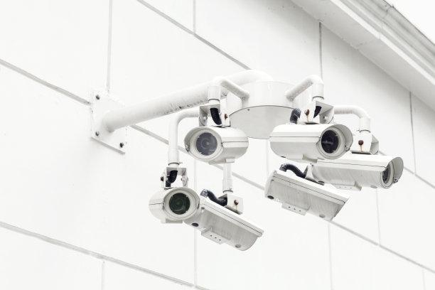 临沂摄像头安装/监控维修价格便宜-经开区