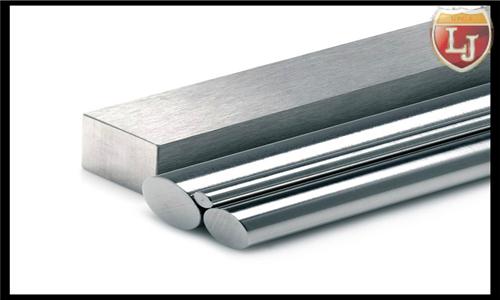 软磁合金1J85称是什么材质