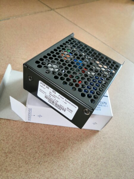 陕西省销售MENICS,PTE-AGX-402-RYGB陕西省