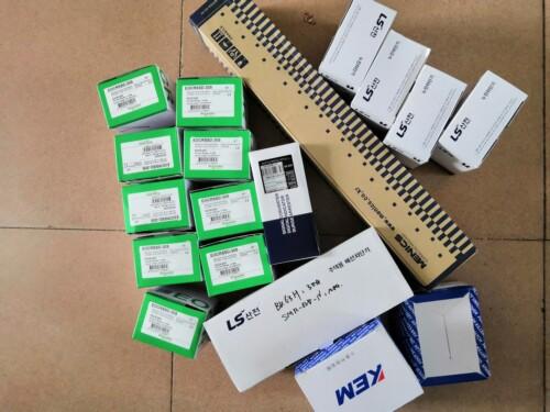 批发RS驱动CSMA-A5BR1ATT3转换器SCONI-2DSC-D4B2X