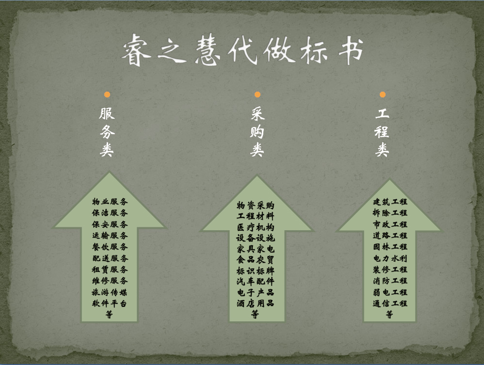醴陵代写商业计划书-能写标书-代做工程预算运营方案