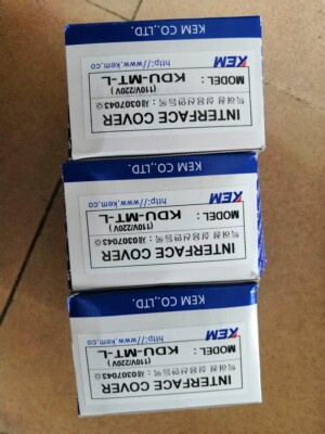 出售中TMS KOREA流量计TGP10-05V-S4V-IN