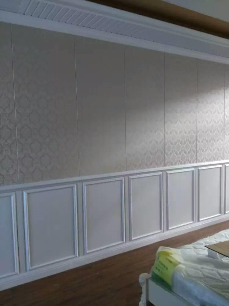 海南防水防潮环保护墙板材料厂家供应价格