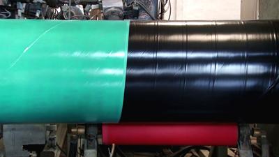 金普新区保税区加强级防腐钢管订做