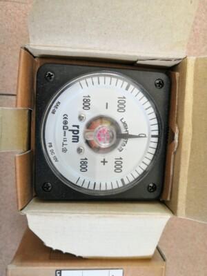 出售中TMS KOREA流量计TIF-25R-S4P