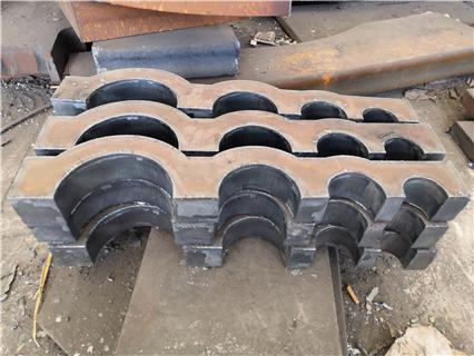 大洼县A3厚钢板下料尺寸