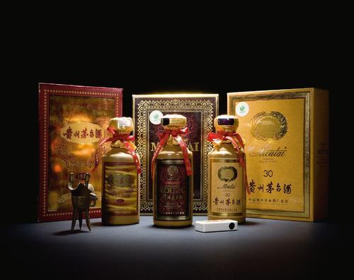 阳谷53度茅台酒高价回收八大名酒信息