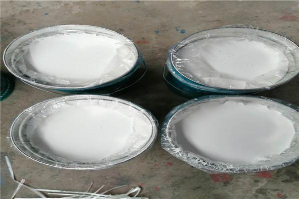 苍南县水性彩钢翻新漆技术专业