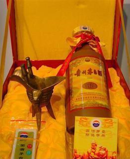 东昌府区名酒回收价格五粮液