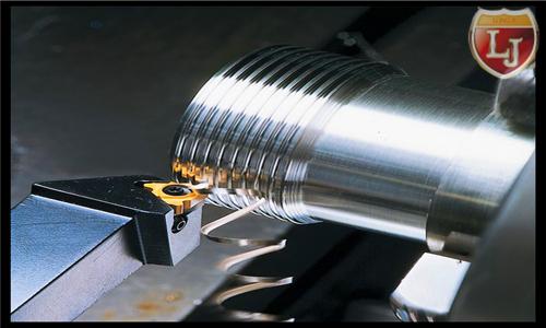 标准BS EN1.4477(X2CrNiMoN29-7-2)材质纯度