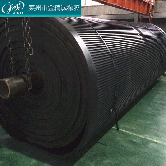 青海省西宁市聚酯输送带工厂