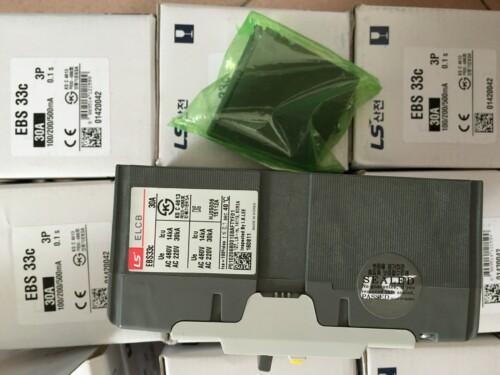 朗立电气出售SUNGHO成浩端子SHT-30-3