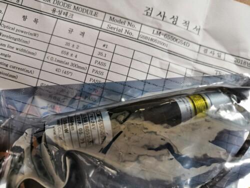 出售中TMS KOREA流量计CN-100-22B