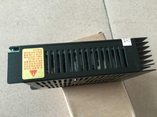 出售中TMS KOREA气动阀A3D-25TB-99-11