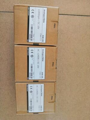 批发RS驱动CSMH-30BT1ATT3转换器SCONI-1250-C7Y