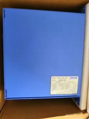 岳陽市銷售MENTOR T&C滑塊JD1-48S,JD2-48S,岳陽市
