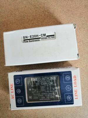承德市销售Mirae E&I变送器SC-6-341承德市