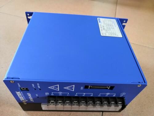 鄂州市销售MENTOR T&C滑块JCX-100R-50,鄂州市