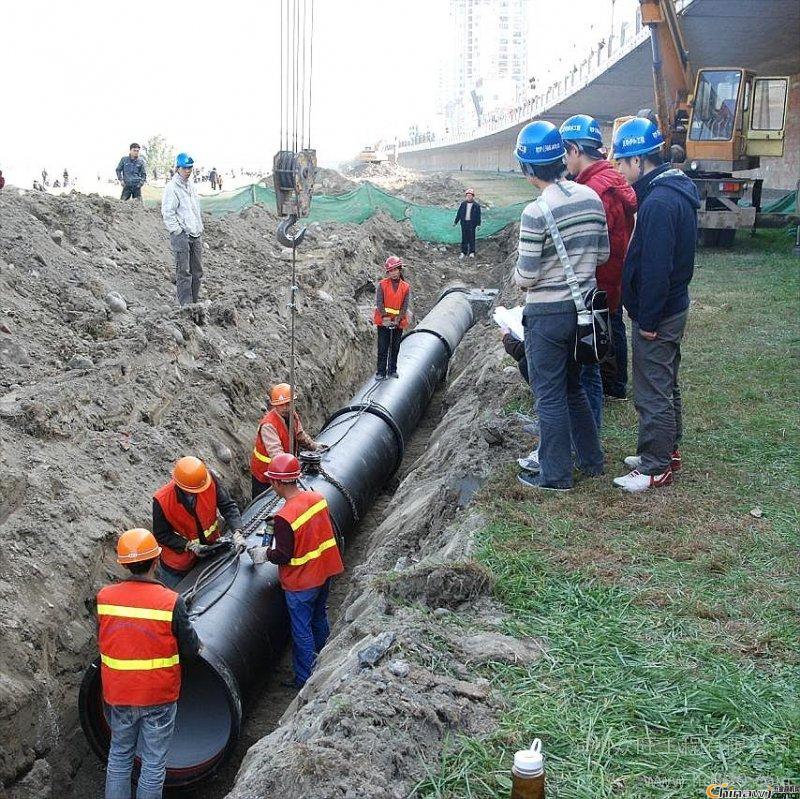 苏州吴中区城南街道清理集淤池24小时服务