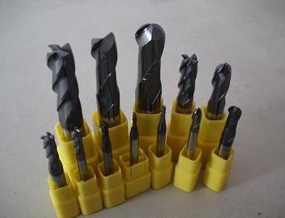 毕节黔西合金铣刀回收