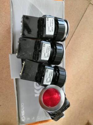 批发INNODIS阀门IVD-P25UCF4转换器SCONI-NFC-A4RX/