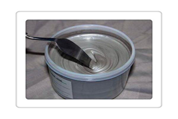 瑞安银膏回收联系电话-信息推荐