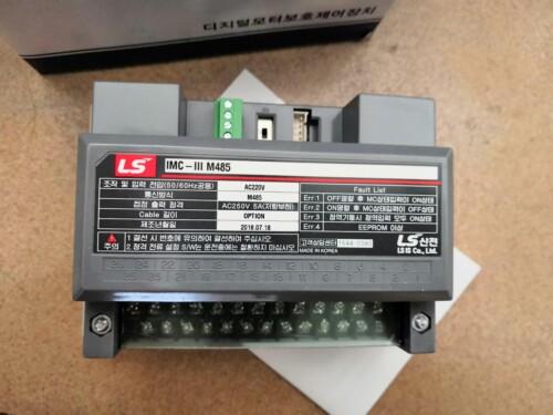 批发RS驱动CSMH-25BR3ABT3转换器SCONI-1250-A6X