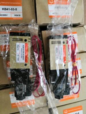 立讯电气有SAMWOO,CK-12-2RPCB出售