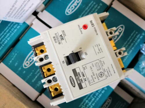 批发RS驱动CSMD-50BR1ATT3转换器SCONI-1000N-232X