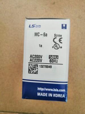 批发JAEWON滑块XYC-100LA转换器SCONI-IPD