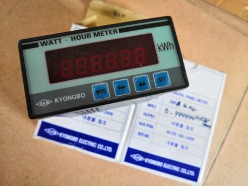 立讯电气有SAMWOO,CK-30-2A出售
