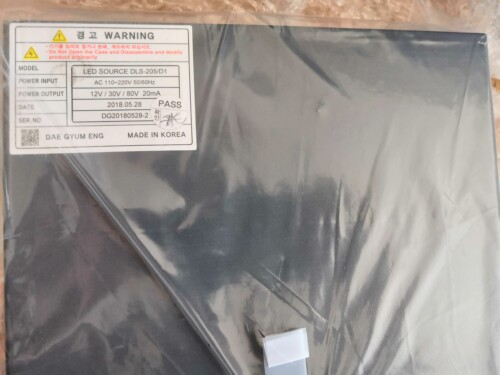 出售中TMS KOREA流量计TGP10-10N-ALE-NA