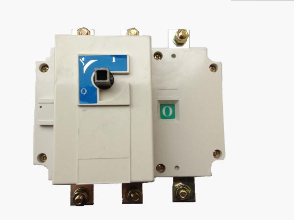 SMCG-3150A/3K产品价格