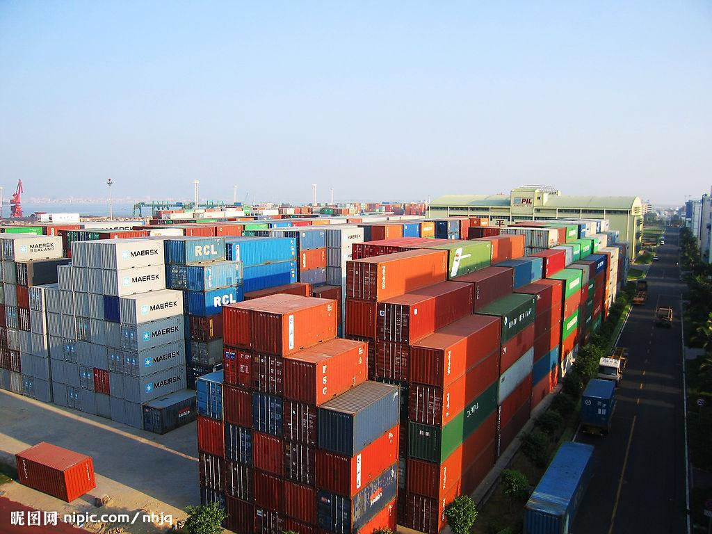 济南到曼谷货运代理公司