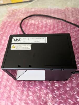 出售中TMS KOREA流量计TIF-10N-S4E