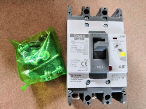 批发RS驱动CSMT-08BT1AST3转换器SCONI-2DSC-C2D1X