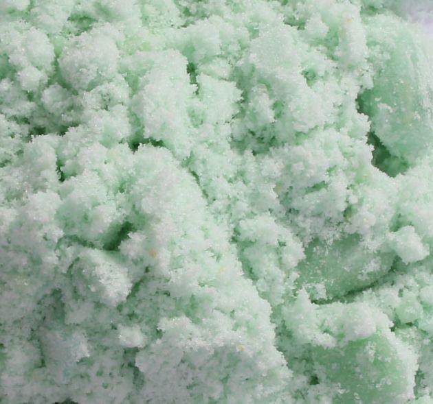 蚌埠有机硅消泡剂价格