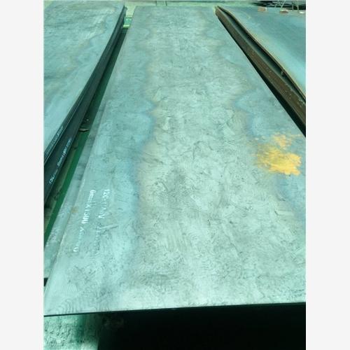 滁州12Cr1MoVR锅炉板厂家批发——规格全