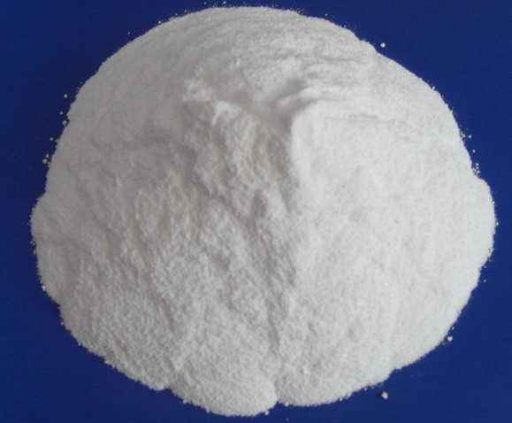 赤峰亚硫酸氢钠大同亚硫酸氢钠有限公司内蒙亚硫酸氢钠