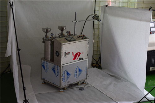 鞍山千山灌胶机有几个轴[雅弘自动化]源头厂家
