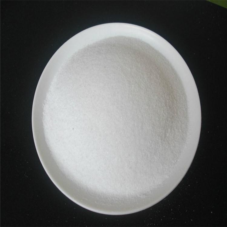 本溪阴离子1600万分子量聚丙烯酰胺-欢迎咨询