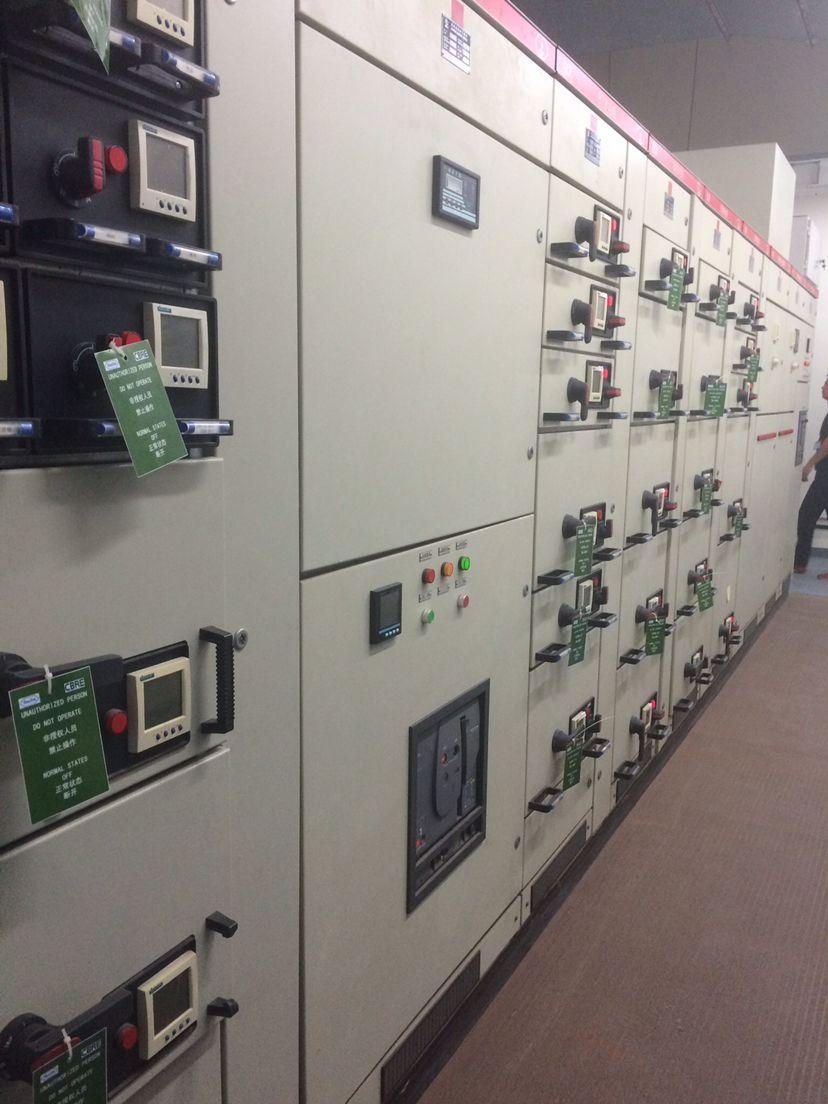 深圳市电缆电线回收公司诚信服务