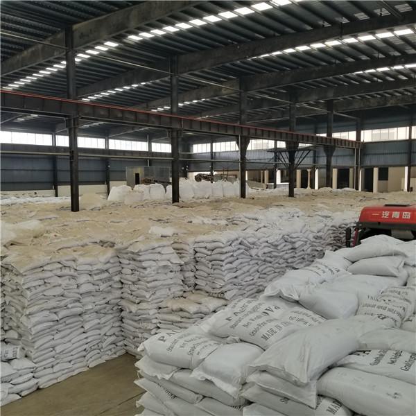 北京高效除磷剂价格【2021】