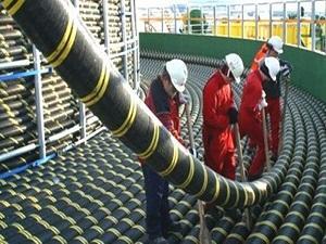 东升镇回收旧电缆线电缆公司名录