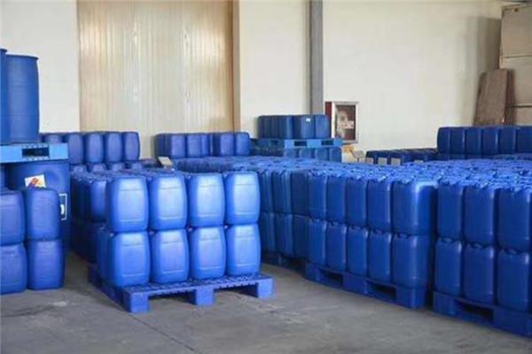延长县氯酸钠|水厂生产产品品种全