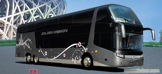 长途车揭阳到莱芜的汽车大巴-找-江津客运车