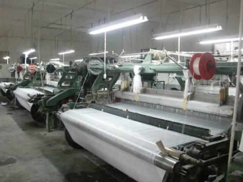 江门工厂机械设备回收公司服务到家