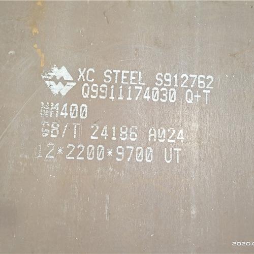 宿松SM520B钢板|NS1-1耐候板——厂家报价