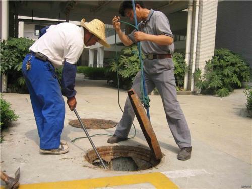清理公告:苏州市相城区澄阳街道清理隔油池/技术,专业设备